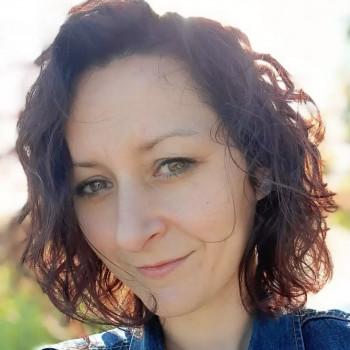 Opiekunka Katarzyna N.:  Z wykształcenia jestem . Chojnice