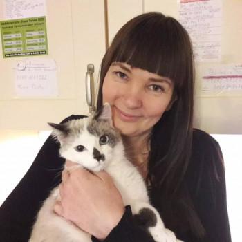 Opiekunka Beata G.:  Zorganizowanie   dostosowywanie . Kluczbork