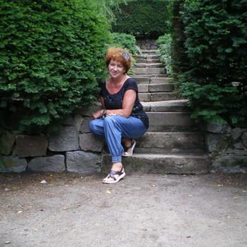 Opiekunka Teresa M.:  przeszłam kurs pierwszej pomocy. Warszawa