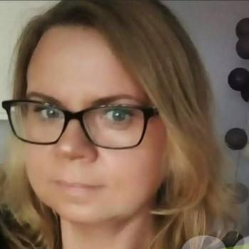 Opiekunka Malgorzata K.:  zorganizowanie dziecku czasu   . Elbląg