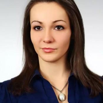 Opiekunka Izabela W.:  <p>Jestem 29 letnią . rzeszów