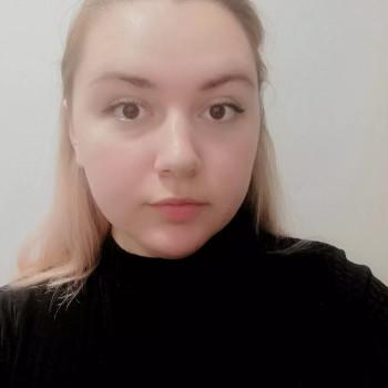 Opiekunka Iryna A.:  Tańce  animator  nauka j  . Boguchwała