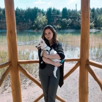 Opiekunka Paulina S.:  Posiadam kurs pierwszej pomocy. Kraków