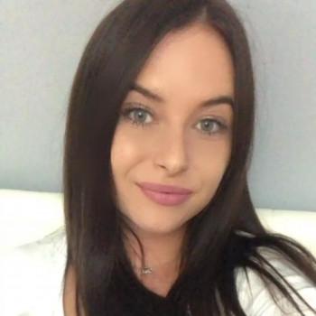 Opiekunka Emilia U.:  Od 3 lat pracuję jako niania  . Kalwaria Zebrzydowska