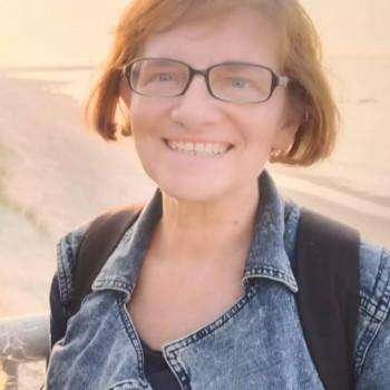 Opiekunka Wanda K.:  Znajomość j angielskiego  . Częstochowa