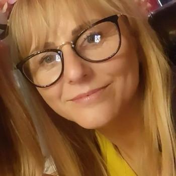 Opiekunka Magdalena F.:  opieką kilkoro małych dzieci. Pruszcz Gdański