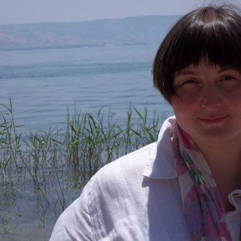 Opiekunka Joanna B.:  Fajnie czytam wiersze i bajki   . Katowice
