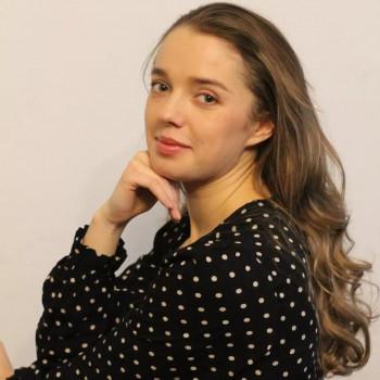 Opiekunka Monika W.:  Moim dodatkowym atutem są . Łódź