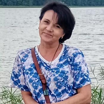 Opiekunka Malgorzata D.:  Kreatywność   pomysłowość  . Białystok