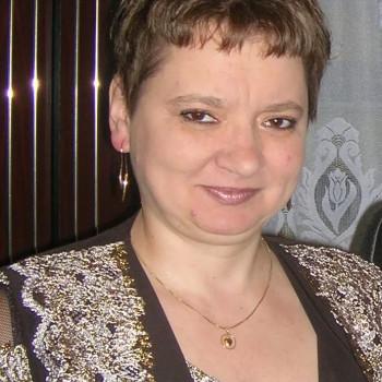 Opiekunka Bogusława U.:  obsługa . Łódź