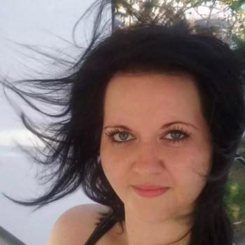 Opiekunka Paulina K.:  Łatwość w nawiązywaniu . Częstochowa