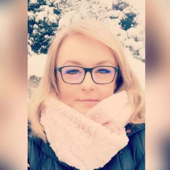 Opiekunka Beata B.:  Podstawy pierwszej pomocy duże . Kraków