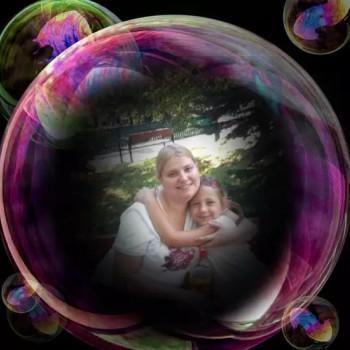 Opiekunka Weronika M.:  bez nalogow uwielbiam dzieci. Katowice-Bogucice