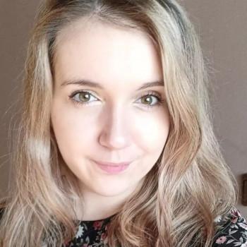 Opiekunka Karolina H.:  Posiadam prawo jazdy . Katowice