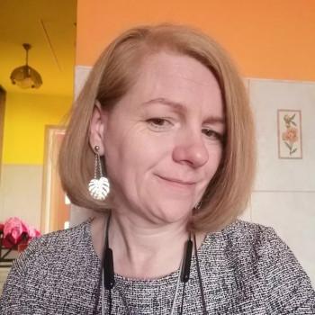 Opiekunka Beata A.:  Posiadam prawo jazdy . Mogilany - Gaj