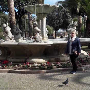 Opiekunka Małgorzata G.:  nbsp lata uwielbiam dzieci. Elbląg