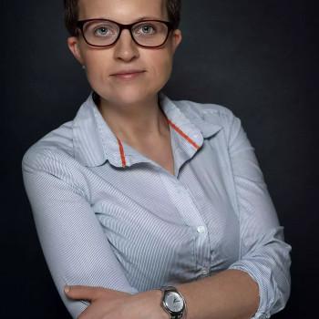 Opiekunka Maja K.:  śpiew język angielski. Wrocław