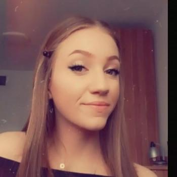 Opiekunka Roksana K.:  Ukończyłam liceum o profilu . Debrzno