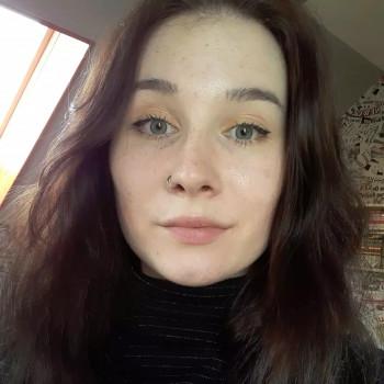 Opiekunka Zuzanna M.:  Mam młodsze rodzeństwo  . Chojnice