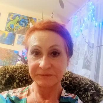 Opiekunka Helena K.:  Piszę bajki dla dzieci  Mogę . Gdynia