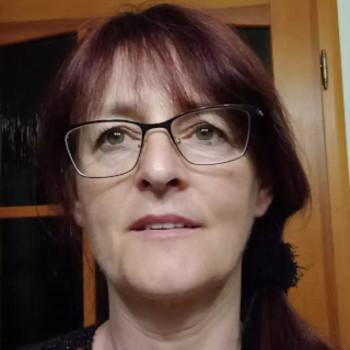 Opiekunka Beata Z.:  Podstawowa obsługa . Pabianice