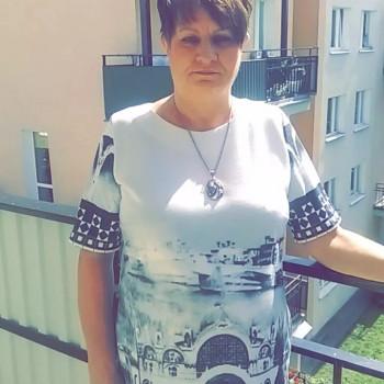 Opiekunka Anna G.:  Gotowanie  sprzątanie  . LublinLublin