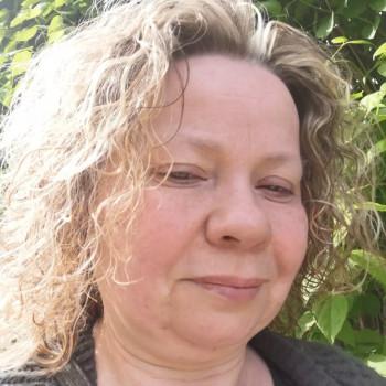 Opiekunka Ewa K.:  mnie praca z dziećmi. Szczecin