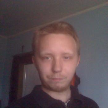 Opiekunka Tobiasz M.:  Język niemiecki. Nowe Żalno