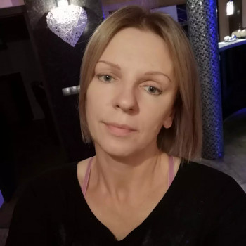 Opiekunka Agnieszka K.:  Prowadziłam własną . Opatów