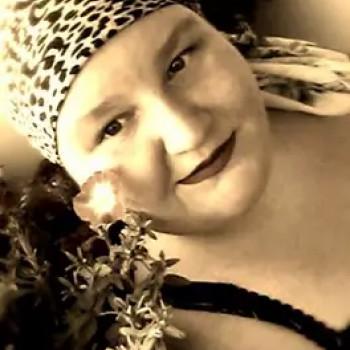 Opiekunka Sylwia L.:  Posiadam również zdolności . Żory