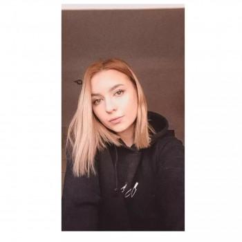 Opiekunka Magdalena W.:  Ukończenie szkoły muzycznej I . Kluczbork