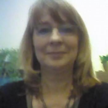 Opiekunka Anna J.:  Posiadam certyfikat
