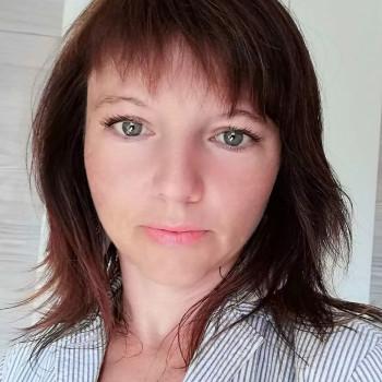 Opiekunka Beata M.:  efektywna organizacja czasu  . Mełgiew