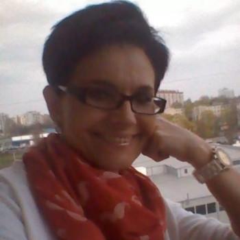 Opiekunka Magdalena J.:  prawo jazdy kat . Kraków