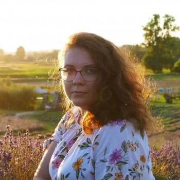 Opiekunka Katarzyna Grabowska:  The T Gordon s Effectiveness . Kraków