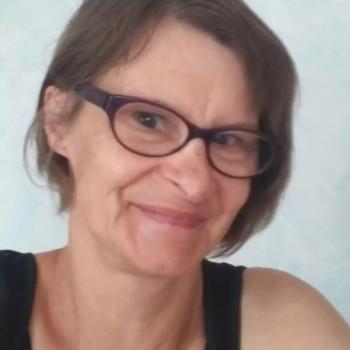 Opiekunka Jolanta K.:  Jestem opiekunem medycznym  . Gliwice