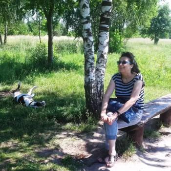 Opiekunka Anita A.:  lat pracy z dziećmi. Łódź