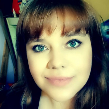 Opiekunka Izabela S.:  Kurs pierwszej pomocy. Sułkowice
