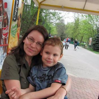Opiekunka Renata N.:  Ukończyłam kurs ratowników medyczno. Katowice
