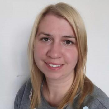 Opiekunka Marta K.:  Lubię zorganizować dzieciom . Gliwice