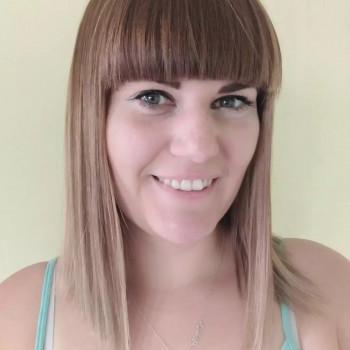 Opiekunka Zuzanna O.:  Z wykształcenia jestem . Gorlice
