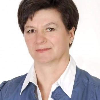 Opiekunka Agata M.:  Kurs udzielania pierwszej. Pruszków