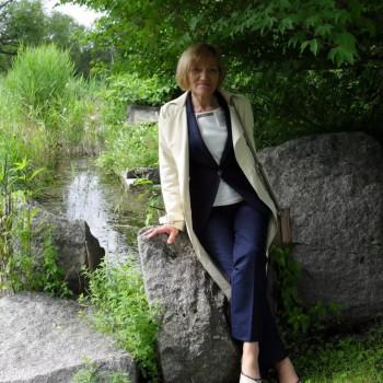 Opiekunka Teresa B.:  Nauka gry na fortepianie  . Częstochowa oraz Łódź